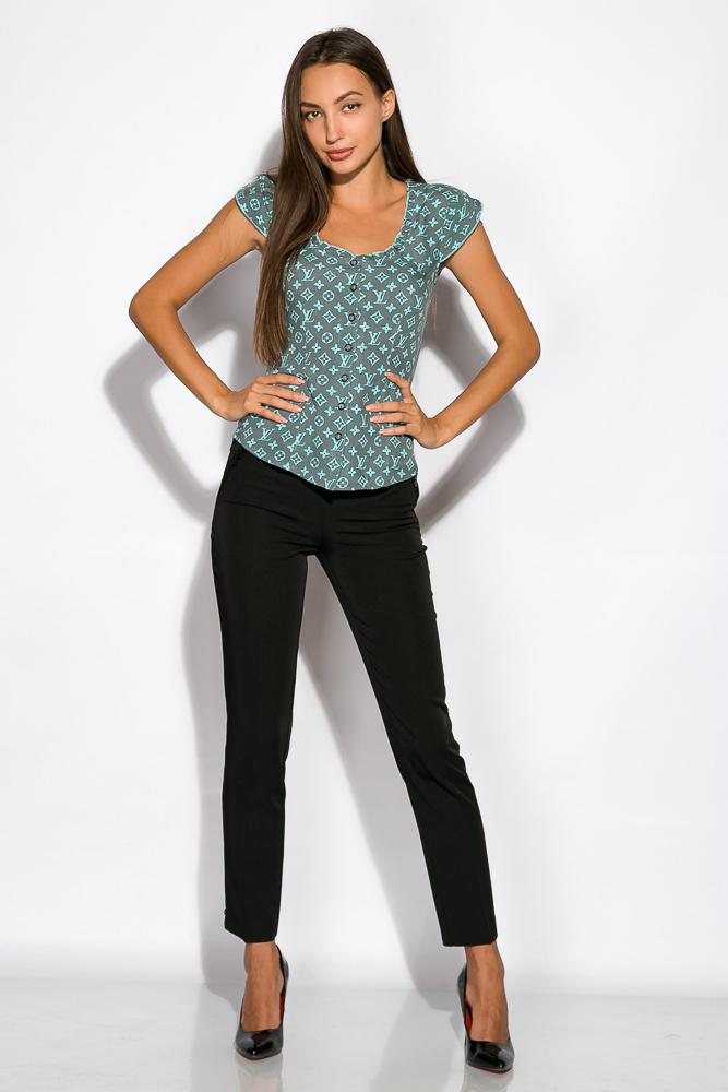 Блуза женская 118P125-5 от Time of Style