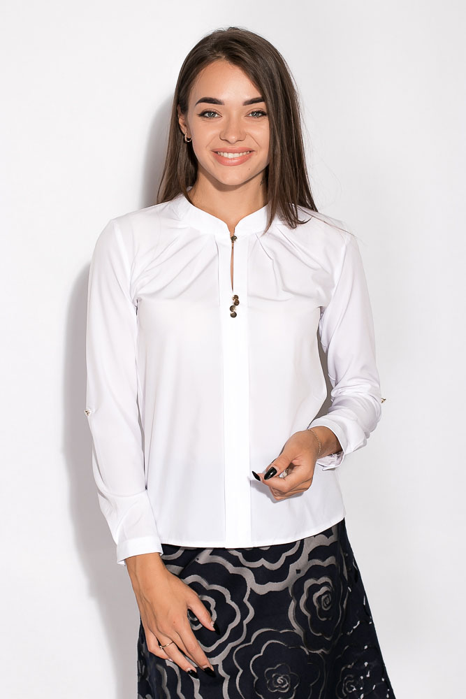 Блуза женская 118P238 от Time of Style