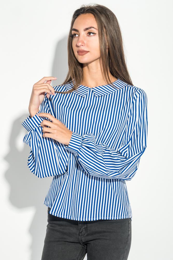 Блузка женская легкая 64PD199
