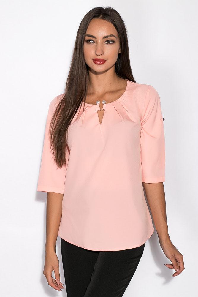 Блуза женская 118P240-1 от Time of Style
