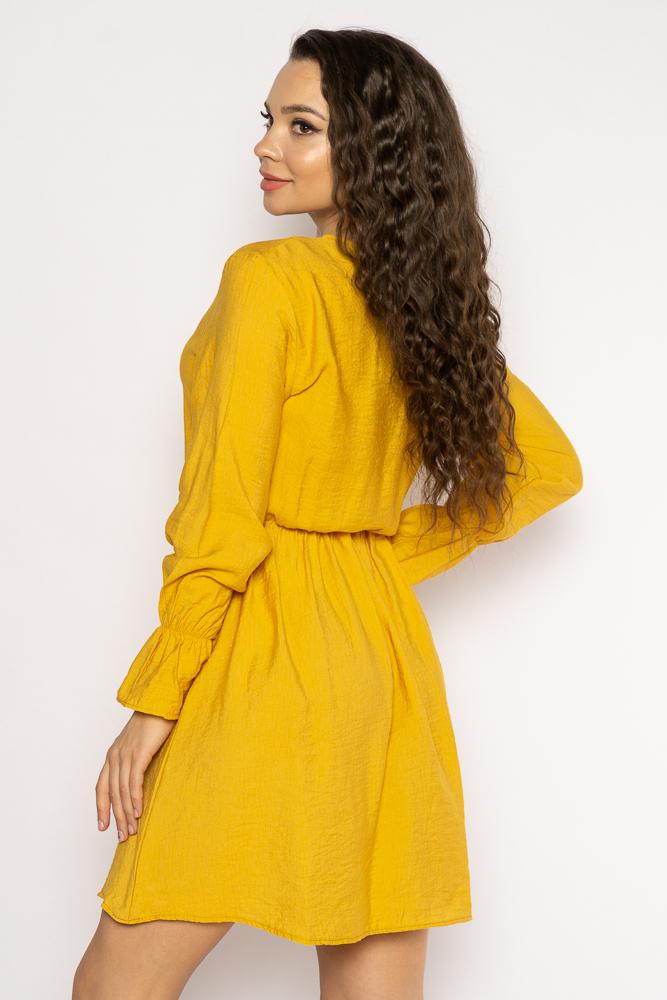 Акция на Платье в стиле Casual 632F016 от Time Of Style - 5