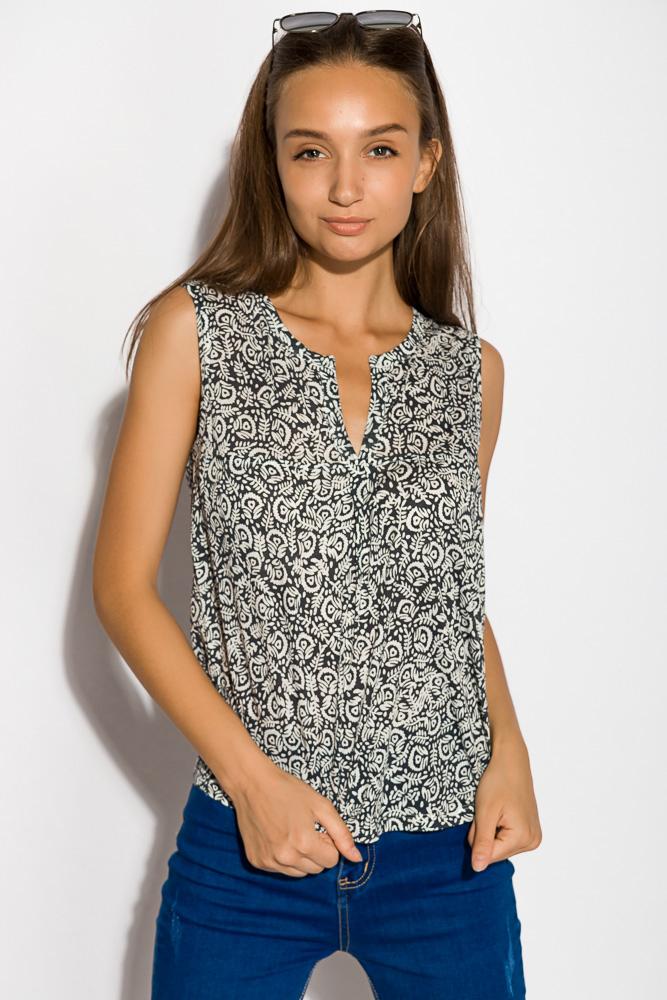 Блуза женская 516F449 от Time of Style