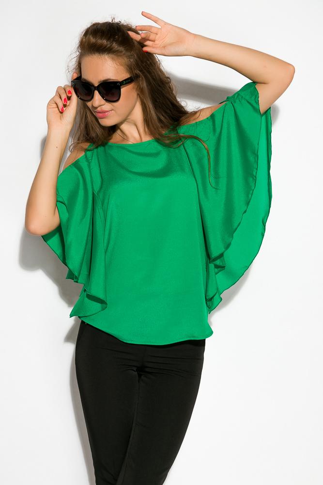Блуза женская 121P013 от Time of Style