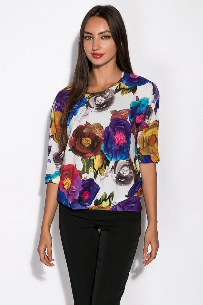 Блуза женская 118P239 от Time of Style