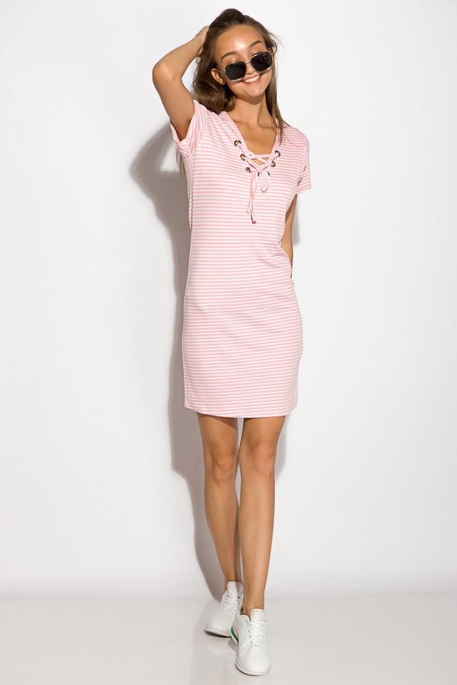 Платье 83P324