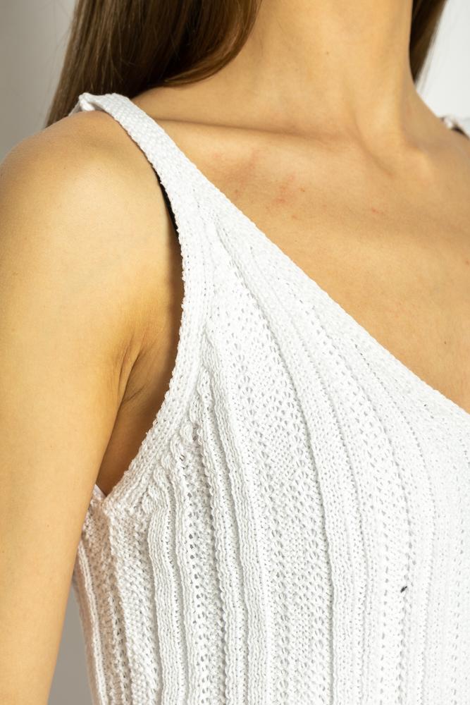 Акция на Платье вязаное с узором 629F004 от Time Of Style - 25