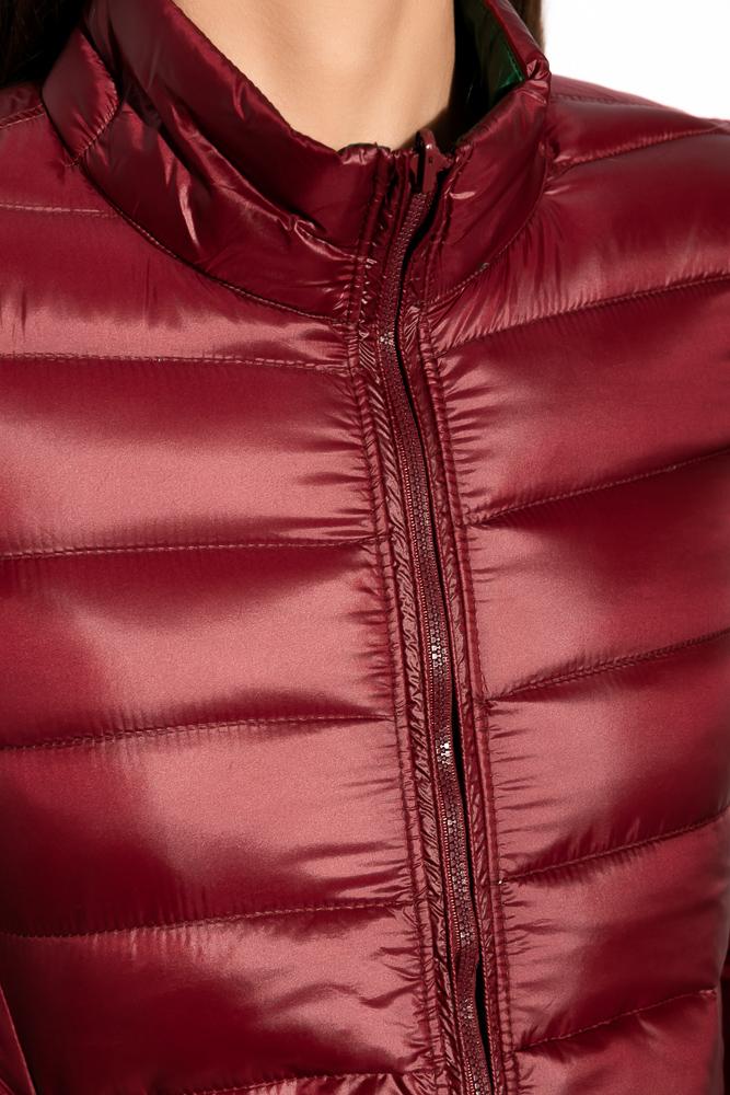 Time of Style / Куртка женская, двустронняя 85P17767