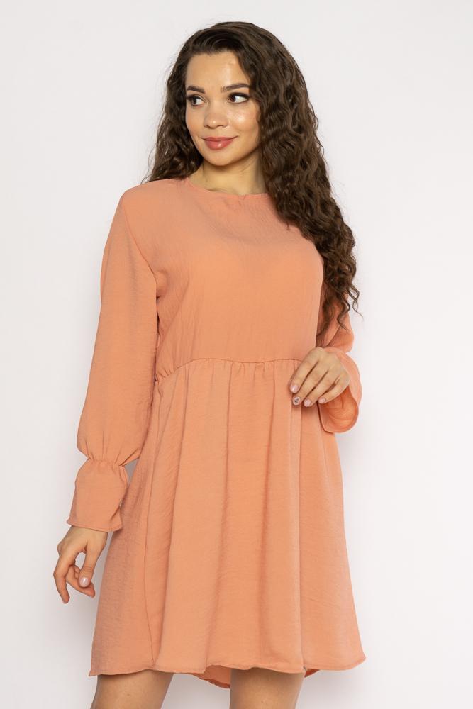 Акция на Изящное платье 632F015 от Time Of Style - 3
