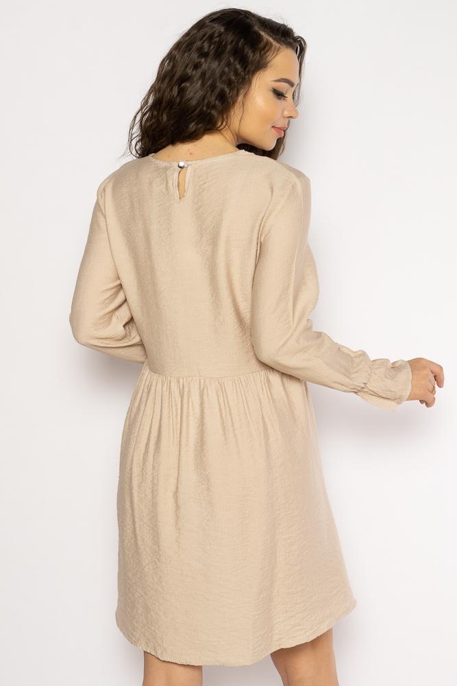 Акция на Изящное платье 632F015 от Time Of Style - 12