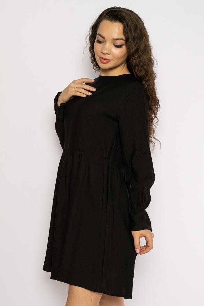 Акция на Изящное платье 632F015 от Time Of Style - 16
