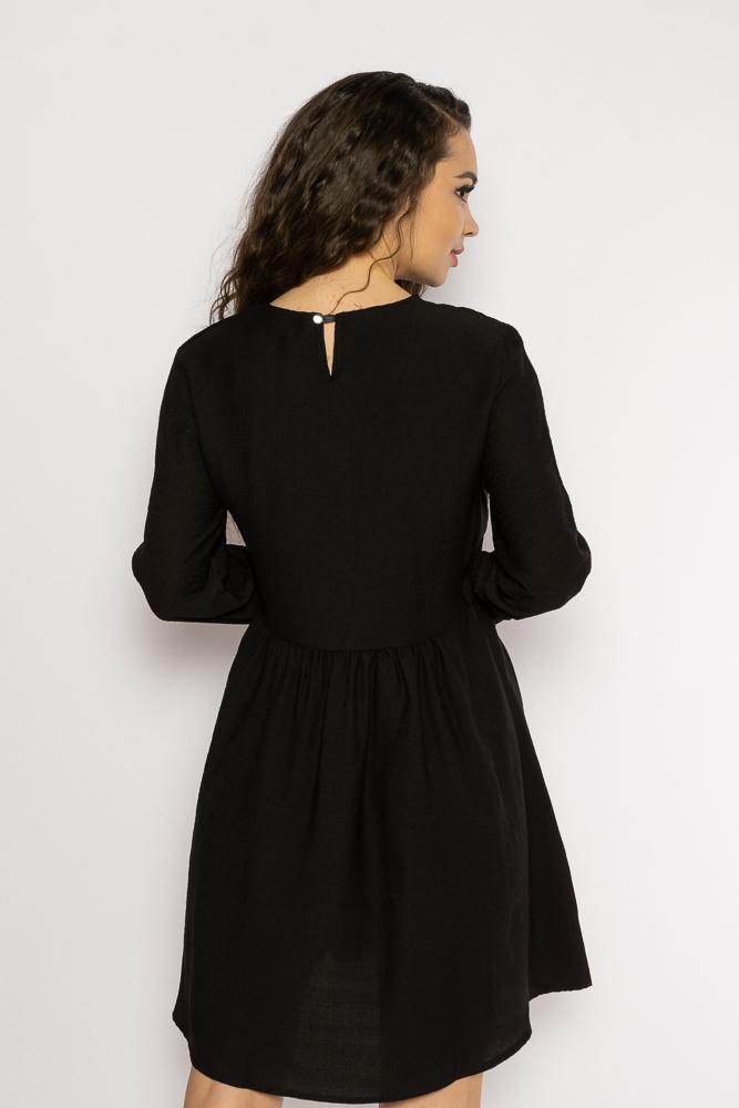 Акция на Изящное платье 632F015 от Time Of Style - 18