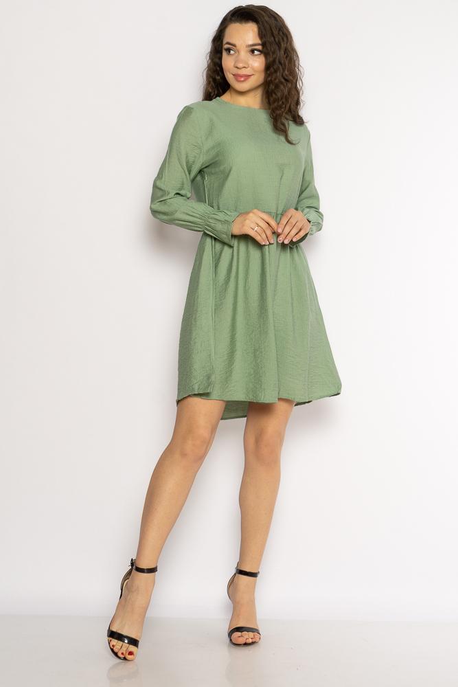 Акция на Изящное платье 632F015 от Time Of Style - 19
