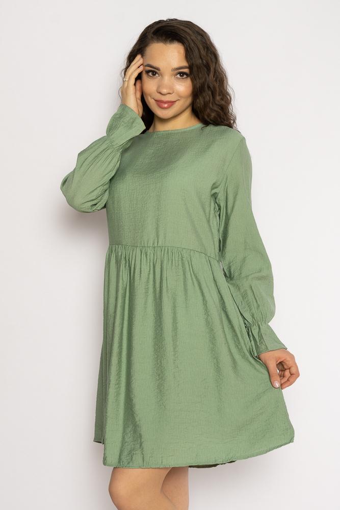 Акция на Изящное платье 632F015 от Time Of Style - 20