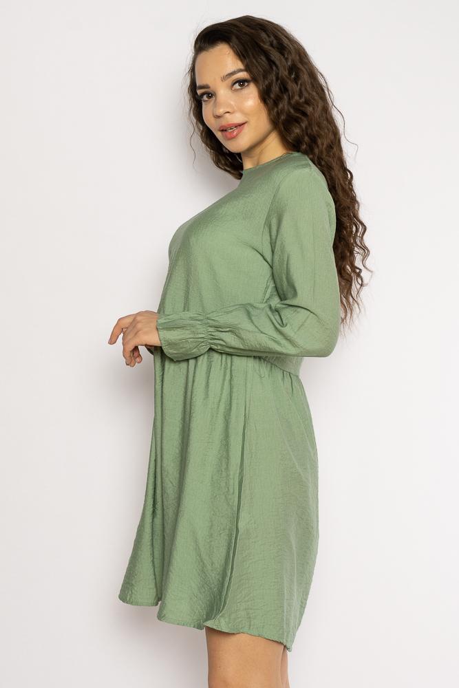 Акция на Изящное платье 632F015 от Time Of Style - 21