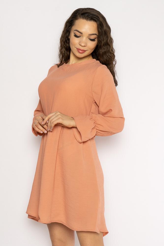 Акция на Изящное платье 632F015 от Time Of Style - 4