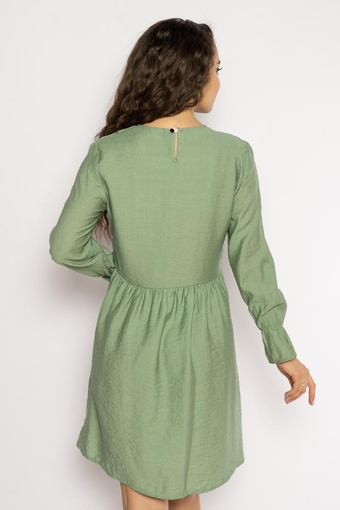 Акция на Изящное платье 632F015 от Time Of Style - 22