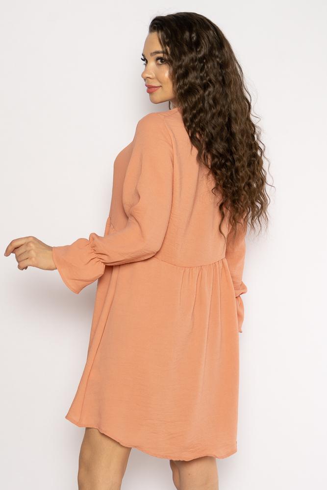Акция на Изящное платье 632F015 от Time Of Style - 5