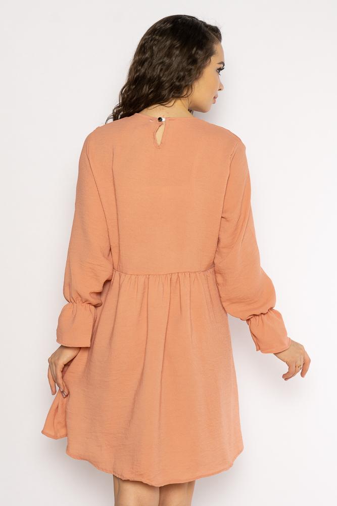 Акция на Изящное платье 632F015 от Time Of Style - 6