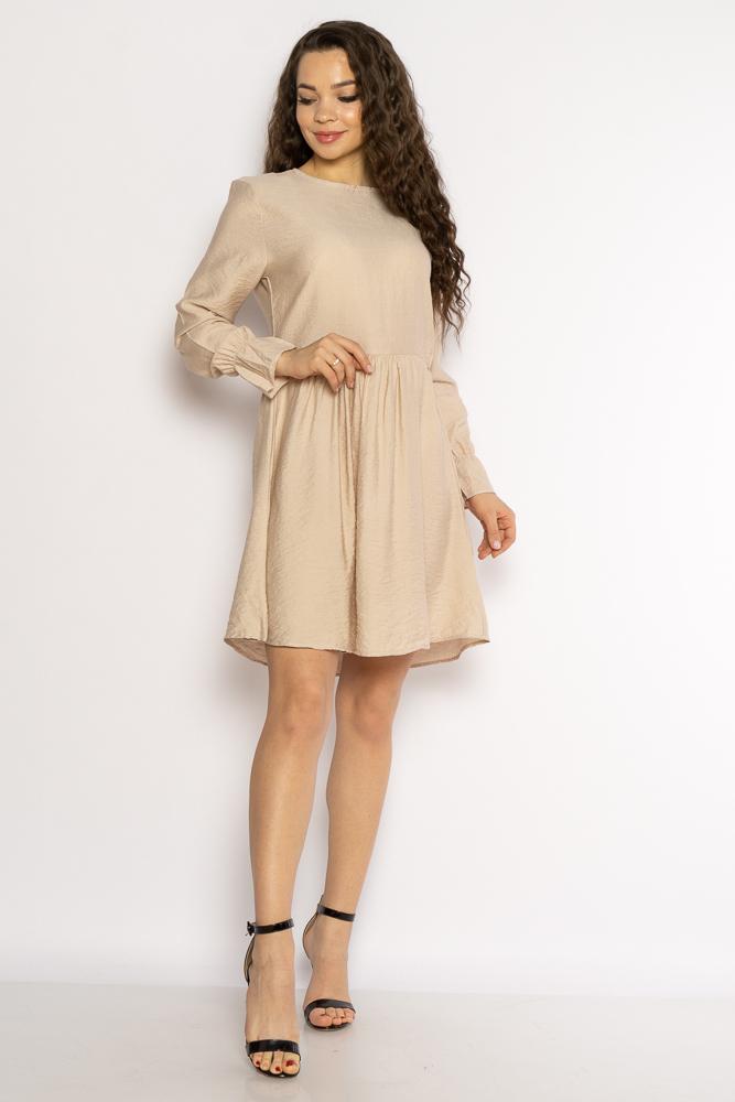 Акция на Изящное платье 632F015 от Time Of Style - 7