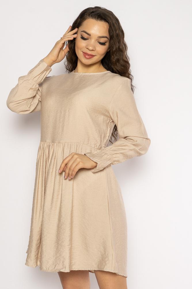 Акция на Изящное платье 632F015 от Time Of Style - 9
