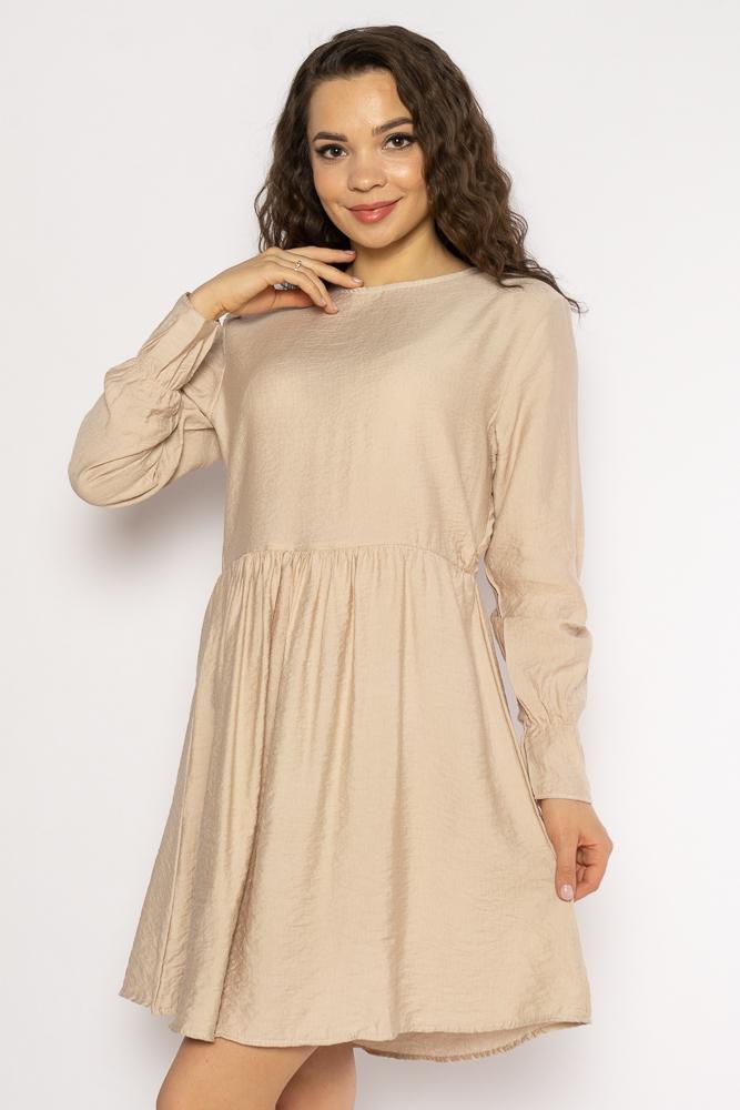 Акция на Изящное платье 632F015 от Time Of Style - 10