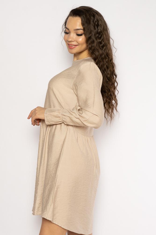 Акция на Изящное платье 632F015 от Time Of Style - 11