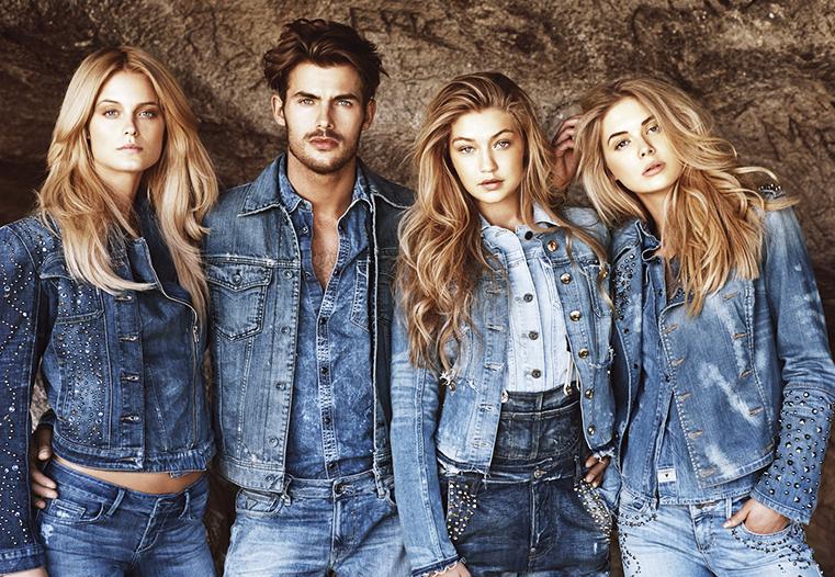1d7ad3b09 Купить одежду оптом в Украине - Time of Style
